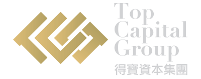 Top Capital Group